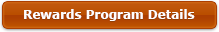 View Rewards Program Information
